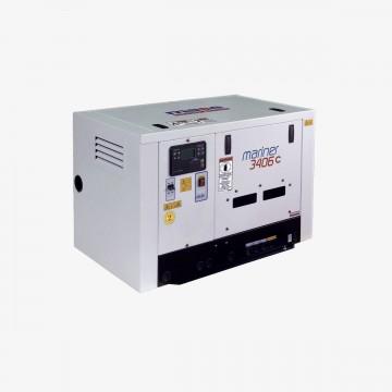 MARINER 3406 KS - 60 Hz -...