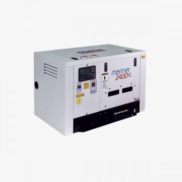 MARINER 2400 KS - 50 Hz -...