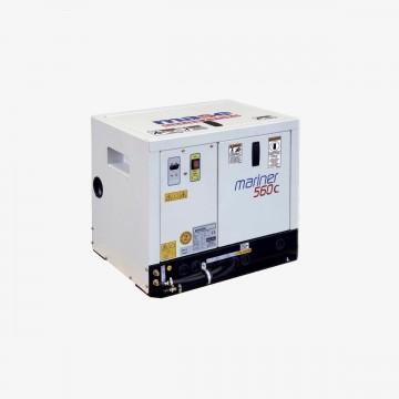 MARINER 560 S - 60 Hz -...