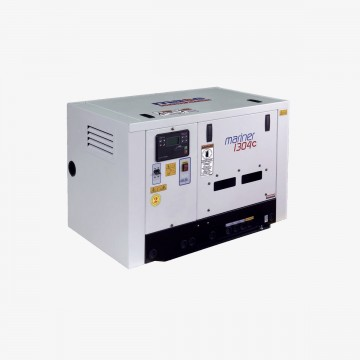 MARINER 1304 S - 60 Hz -...