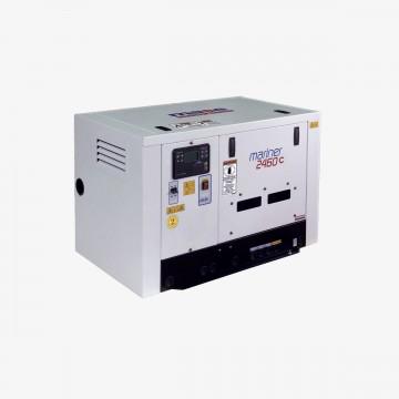 MARINER 2460 KS - 60 Hz -...
