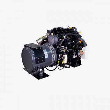 MARINER 2800 - 60 Hz - 1800...