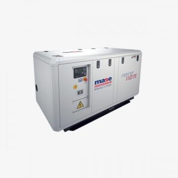 MARINER 110 TS - 60 Hz -...