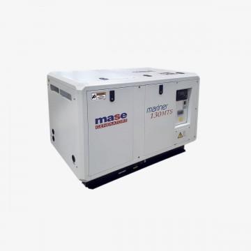 MARINER 130 MTS - 60 Hz -...