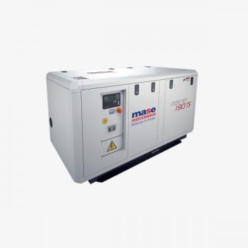 MARINER 190 TS - 60 Hz -...