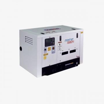 MARINER 1680 TS -60 Hz -...