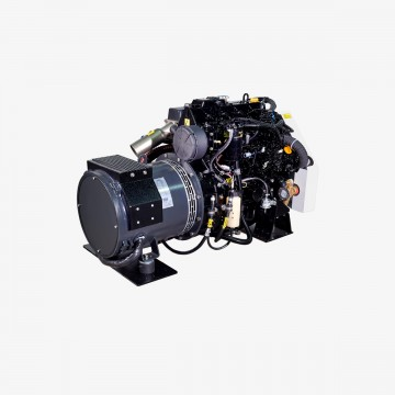 MARINER 4200 T - 60 Hz -...