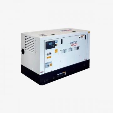MARINER 4200 TS - 60 Hz -...