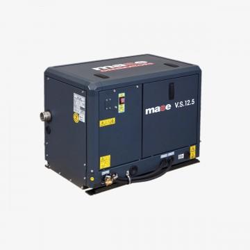 VS 12.5 - 50/60 Hz -...