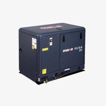 VS 15.6 DV - 50/60 Hz -...